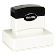 XL2-225 - XL2-225 Pre-Inked Stamp