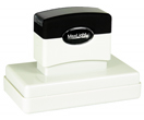 XL2-275 - XL2-275 Pre-Inked Stamp