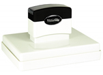 XL2-800 - XL2-800 Large Pre-Inked Stamp